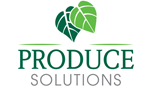 Produce Solutions